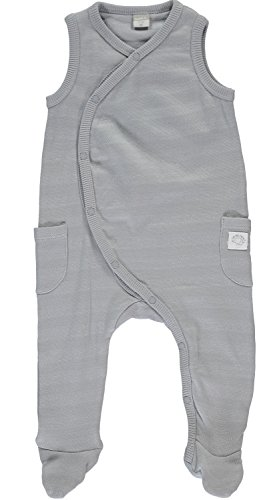 NAME IT UXO NB Sweat Suit 13112667 (56)
