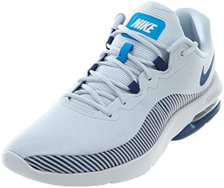 la wmns nike   & max eacute; air max & avantage 2 concours des chaussures de course b075zz5qgm parent c782ce