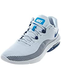 differently 274c6 ae5bb Nike WMNS Air Max Advantage 2, Chaussures de Running Compétition Femme