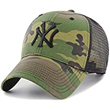 Amazon.es  gorra yankees negra  Otros Productos a97b6499c71