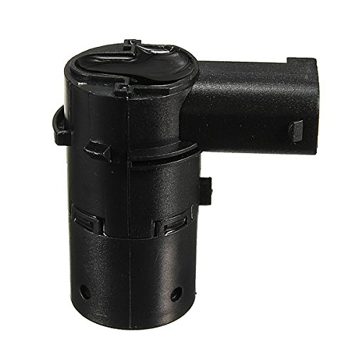 YONGYAO Reverse Backup Park Parking Sensor para Ford Lincoln OEM 3F2Z 15K859 Ba