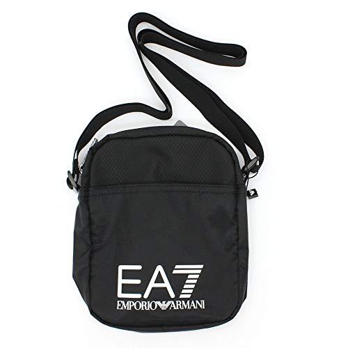 EA7 - sacs et...