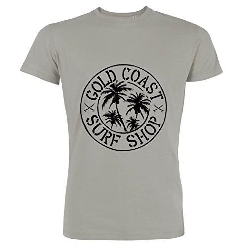 pushertees-t-shirt-uomo-opal-dpsur-27-vintage-surf-gold-coast-shop