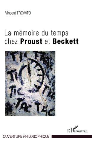 la-mmoire-du-temps-chez-proust-et-beckett