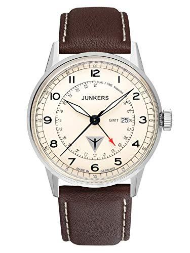 Junkers 69465