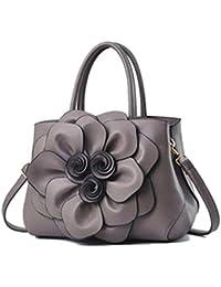 Amazon.es: Bolsos Louis Vuitton - 20 - 50 EUR: Zapatos y ...