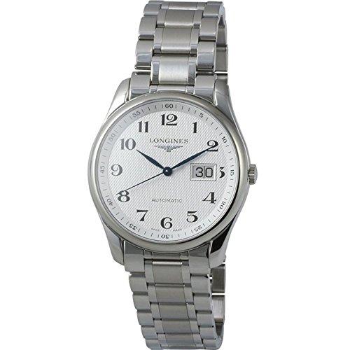 longines-reloj-de-hombre-automatico-40mm-correa-y-caja-de-acero-l26484786