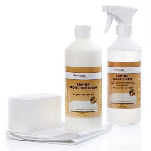 large-leather-care-kit-clean-condition-and-protect-leather-500ml-leather-cleaner-500ml-leather-condi