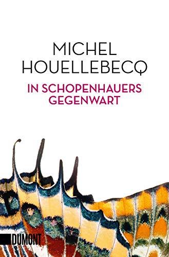In Schopenhauers Gegenwart (Taschenbücher)