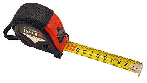 metro-flexometro-cinta-de-19mm-x-5-metros