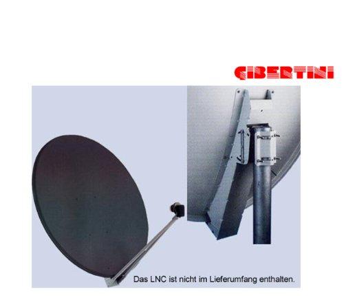 diverse-alcan-1250mm-aluminium-anthrazit-sonstige-pro