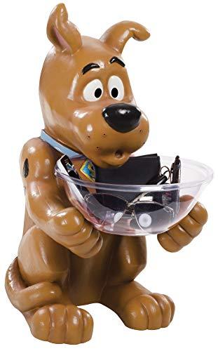Familie Kostüm Scooby Doo - Looney Tunes - Scooby-DOO für Süßigkeiten - Single (Rubie's Spain 36450)