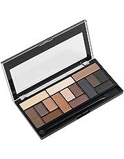 Swiss Beauty Eyeshadow Palette_02