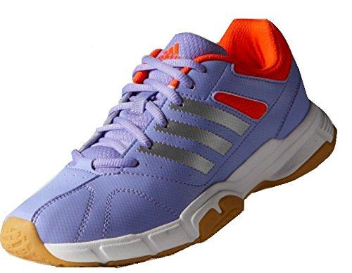 Adidas Running Quickforce 5 B26433 Violet Violet / Rouge
