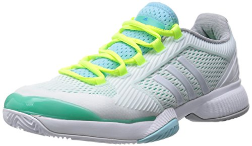 adidas-damen-tennisschuhe-asmc-barricade-minty-green-smc-white-vapour-s11-light-flash-green-37-1-3