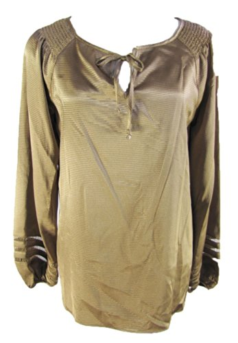 jones-new-york-camisas-para-mujer-oro-large