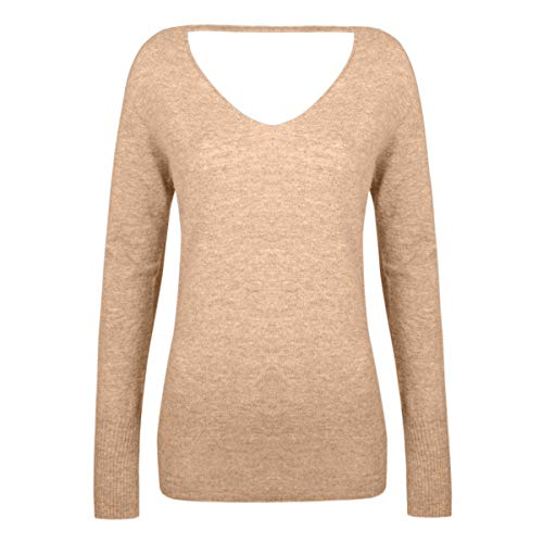 Guess Marciano Pullover - 74G558 5365Z - Size: 38(EU) - IT42 (Wolle Guess Pullover)