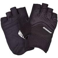 Ziener Bike Handschuhe Cospan Gloves