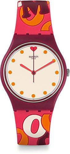 reloj-swatch-para-mujer-gr171