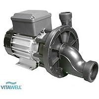 Vitawell Whirlpool Bomba de Agua