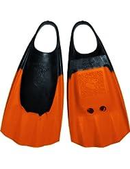 Wave Gripper - Producto deportivo, tamaño M, color naranja