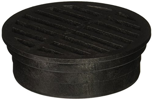 national-diversified-11-4-round-grate-4-black-round-grate