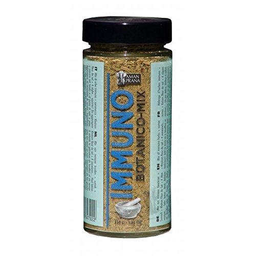 Echinacea-mix (Botanico-Mix - Immuno 110g)