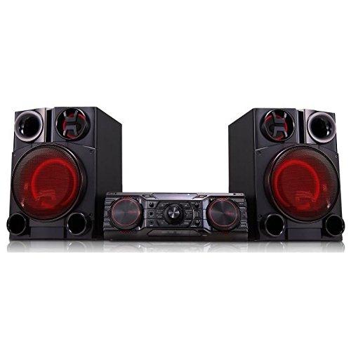 lg-cm8360-systme-audio