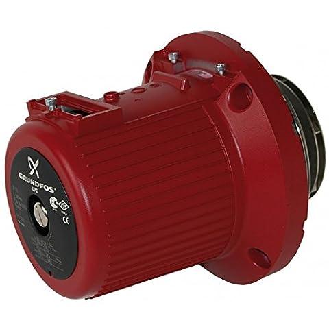 Chaudiere Pieces Detachees - Grundfos - Pièces détachées moteurs et boites