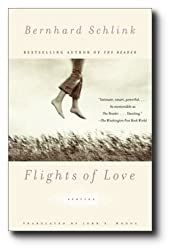 Flights of Love Stories