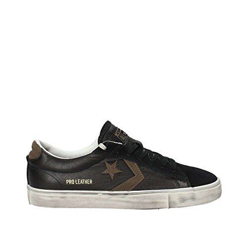 Converse 158919C Sneaker Unisex Nero