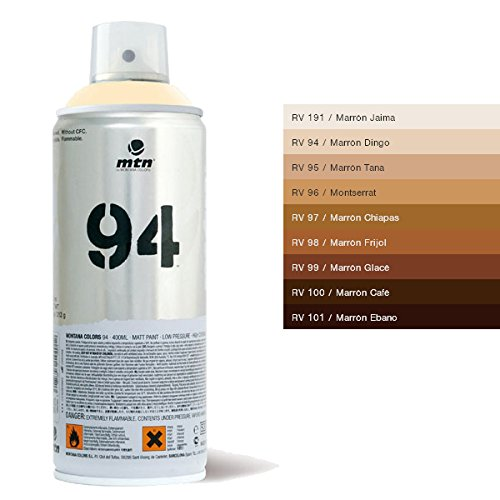mtn-94-party-yellow-spruhfarbe-400ml