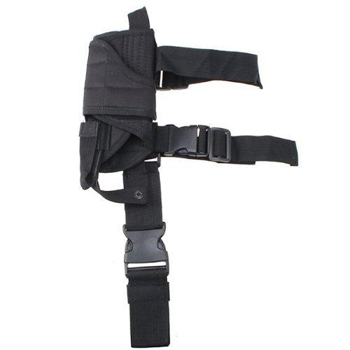 pistolera-toogoorpistolera-de-muslo-pierna-de-gota-de-pistola-arma-de-fuego-del-ejercito-tactica-neg