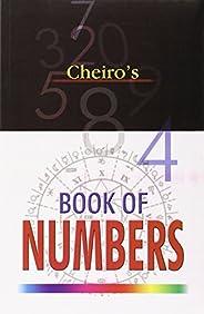 Cheiro's Book of Num