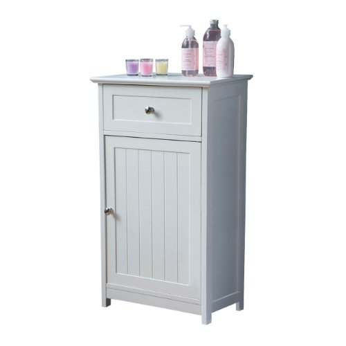 storage-cupboard-white-w-top-drawer-floor-standing