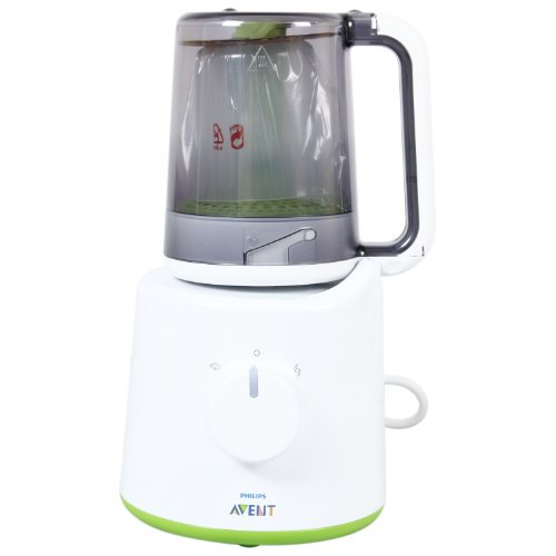 avent philips combined steamer and blender scf870/21 Avent Philips Combined Steamer and Blender SCF870/21 41ZpQYKXKZL