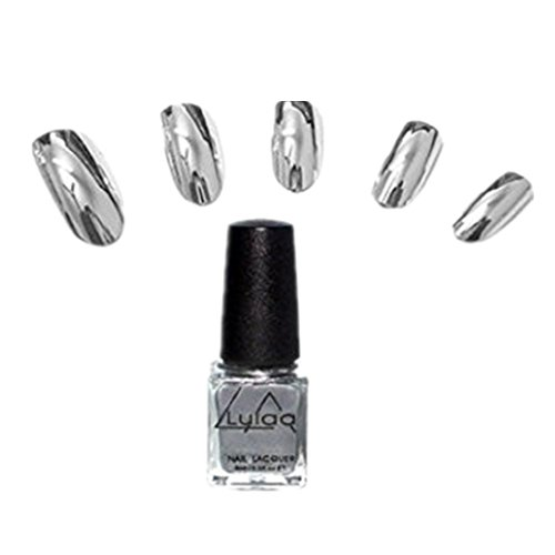 nail-polishnew-nail-gel-polish-mirror-effect-varnish-soak-off-top-base-coat-lanspo-silver