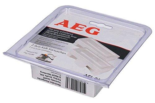 AEL06 anti-scale Patronen für mit Dampf-edbs 3350