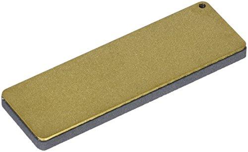 Fallkniven DC4 Piedra de Afilar