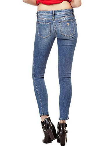 Guess Damen Jeanshose * Denim