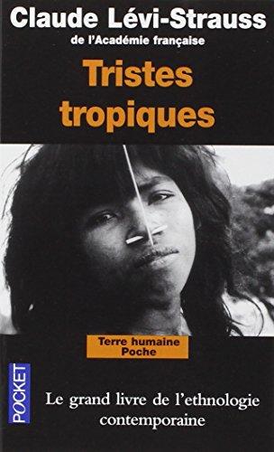tristes-tropiques