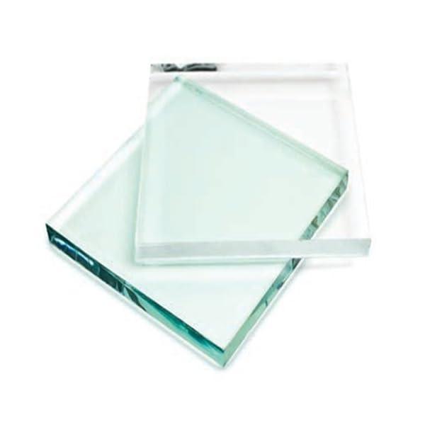 All Pond Solutions 30cm Ultra Clear Glass Aquarium Fish Tanks – 25 Litre (25L)