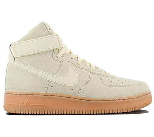 wholesale dealer edcc3 d0427 Nike - Chaussure - Air Force 1 High 07 Lv8 - Taille 42 1 2