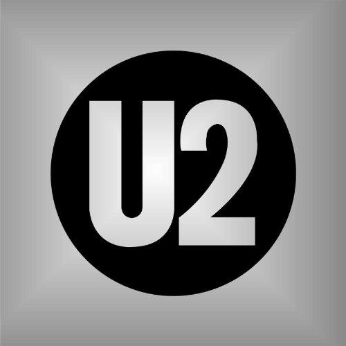 adesivo-prespaziato-u2-hip-hop-rap-jazz-hard-rock-metal-pop-sticker