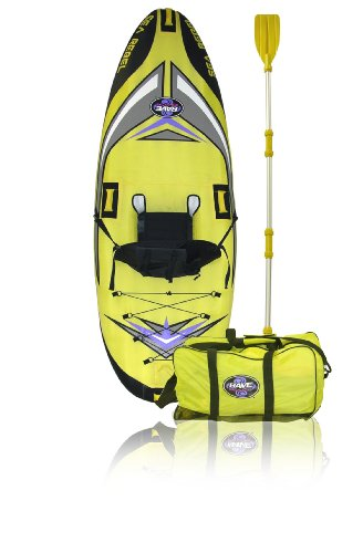 41ZpavtGk6L - RAVE SEA REBEL INFLATABLE KAYAK