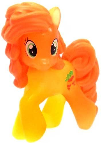 my-little-pony-mon-petit-poney-mini-figurine-transparent-lumineux-de-4-cm-environ-animaux-poneyville