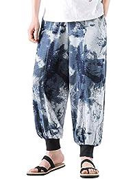 Amazon.it: Toppe Jeans Ultimi tre mesi Uomo: Abbigliamento