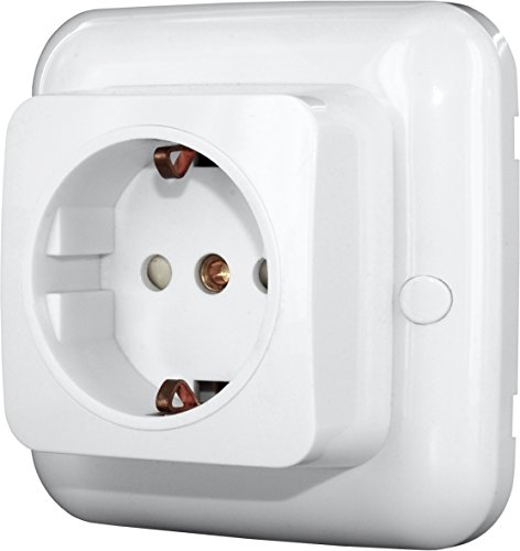 smartwares-1003739-sh5-rbs-23a-presa-di-corrente-da-incasso-wireless-on-off-bianco