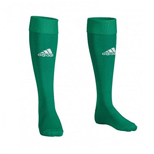 adidas-santos-12-sock