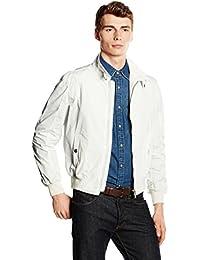 Refrigue e it Amazon Abbigliamento Giacche Uomo cappotti 5OwxPtx